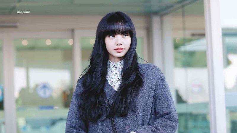 Song Yu Qi