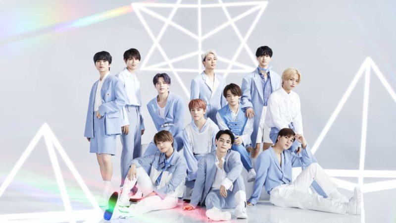 JO1 - Jpop grupo