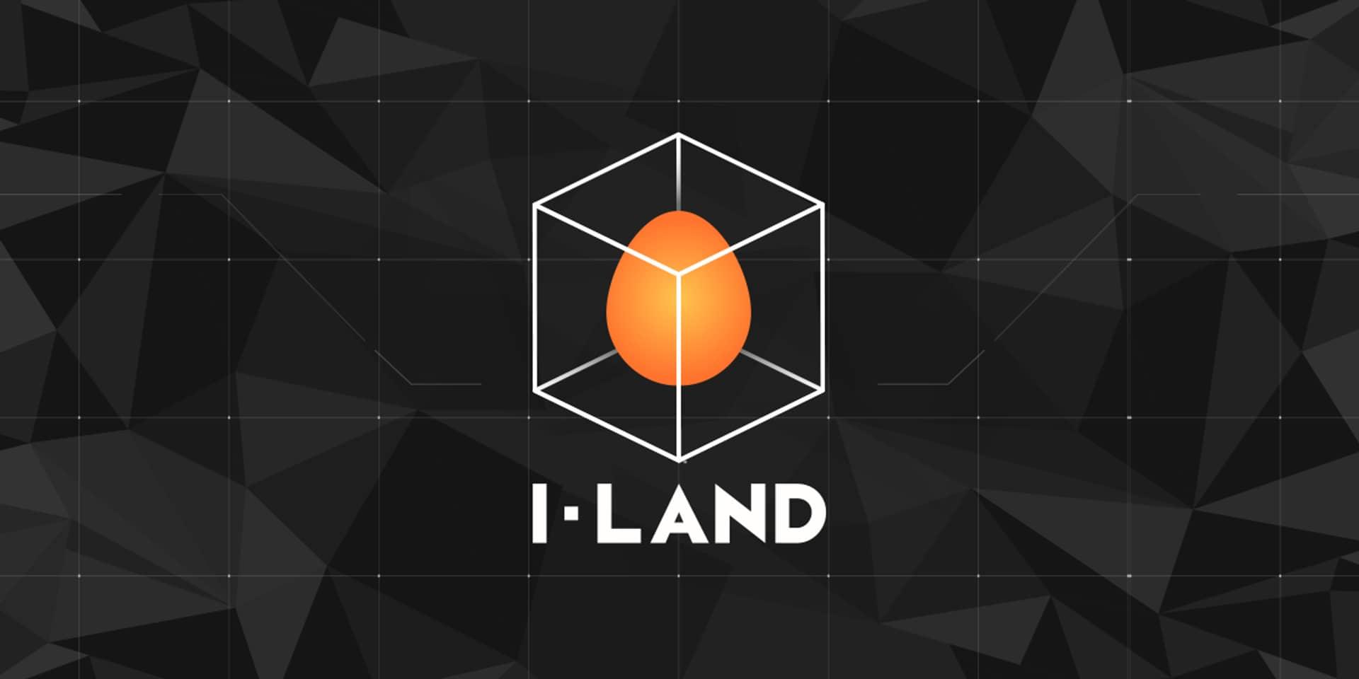 I-LAND 2 – estreia, participantes, ranking, vencedores, novo grupo feminino
