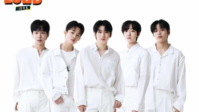 JYP Trainees e membros