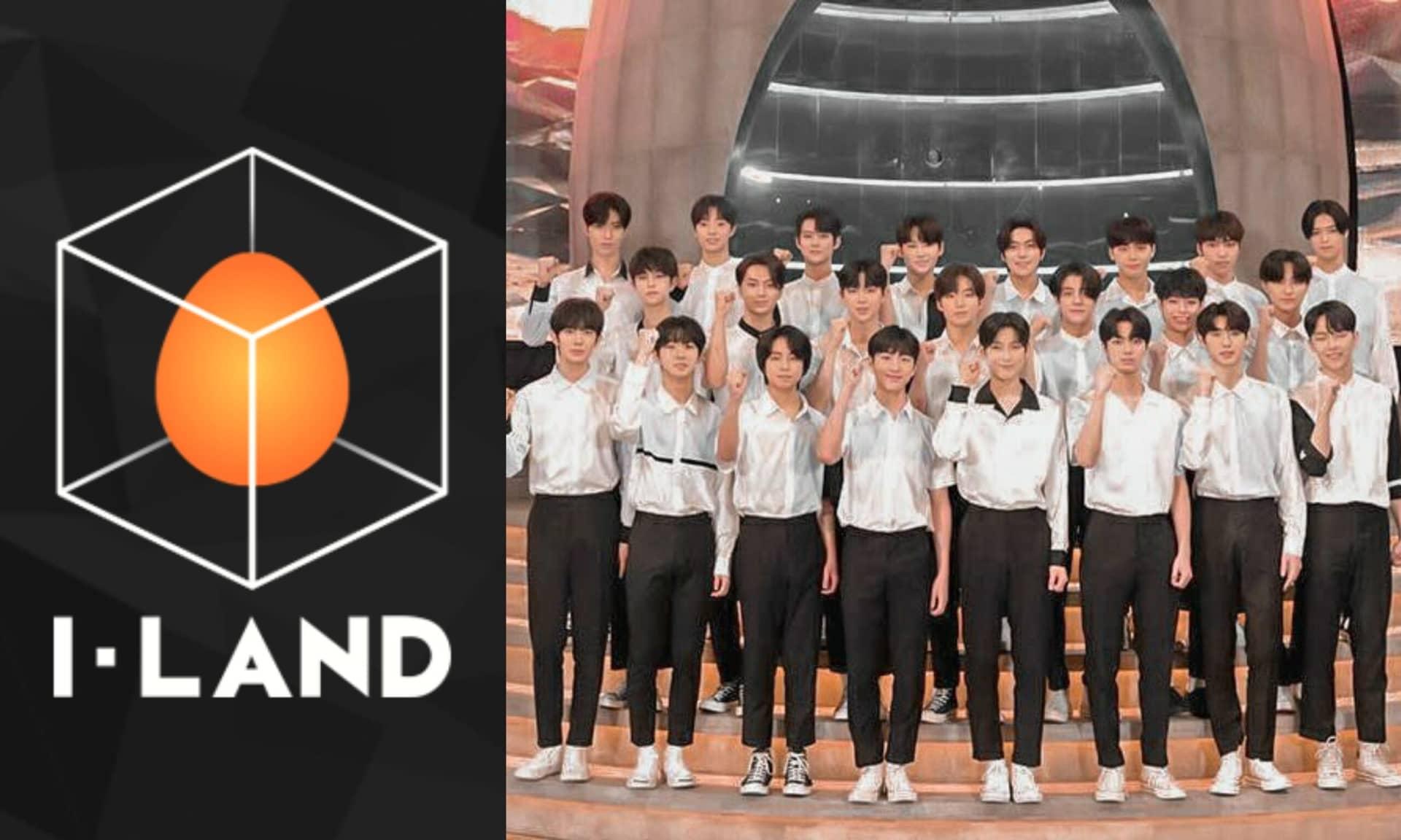 I-LAND – participantes, perfis, ranking final, vencedores, fatos e curiosidades